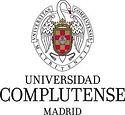 logo UPM.jpg