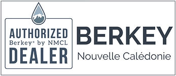 logo%20Berkey%20NC.001.jpeg_edited.jpg