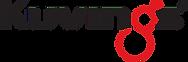 Logo_Kuvings 2.png