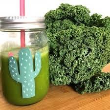Kale National Day!! le 3 octobre