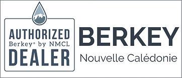 logo%20Berkey%20NC.001.jpeg_edited.jpg