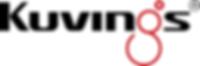 Logo Kuvings.png