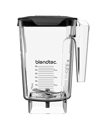 BLENDTEC JARRE WILDSIDE+