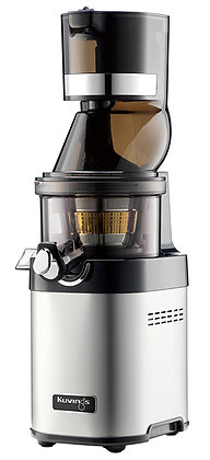 Chef CS600