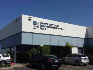 Waterstone Environmental's COVID-19 Client Support Policy