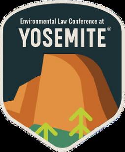 yosemite snip.png