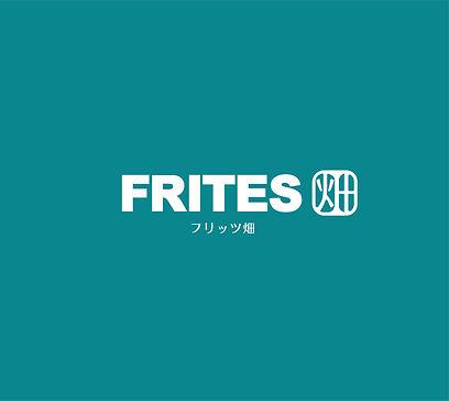 フリッツ畑のコピー.jpg