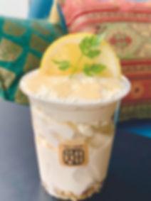 レモンクリーム.jpg