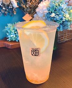 レモンS.jpg
