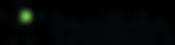 305-3055806_ricoh-logo-png-download-sing