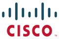 Cisco-PNG-File.png