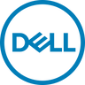 dell-logo-png-open-2000.png