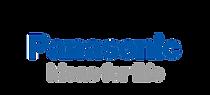 IMGBIN_logo-panasonic-brand-slogan-png_X
