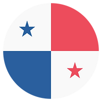 kisspng-flag-of-panama-emoji-united-stat