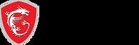 msi-logo-1.png