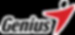 Genius_logo_logotype_emblem.png