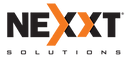 Logo_Nexxt .png