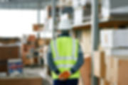 worker-in-warehouse-RHYXU3T.jpg