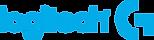 logitechg-logo.png