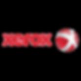 xerox-logo-png.png