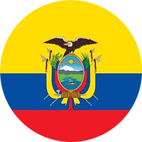 kisspng-flag-of-ecuador-flag-of-colombia