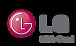 lg-logo-png-lg-png-1071_652.png