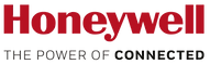 kisspng-honeywell-nyse-hon-industry-s-c-