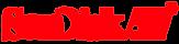logo-sandisk-png-1-png-image-sandisk-png