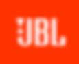 jbl-logo-9.png