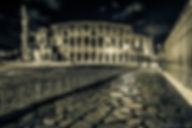 Colosseo_m.jpg