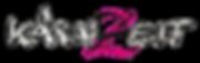 kärnzeit-logo-neu.png