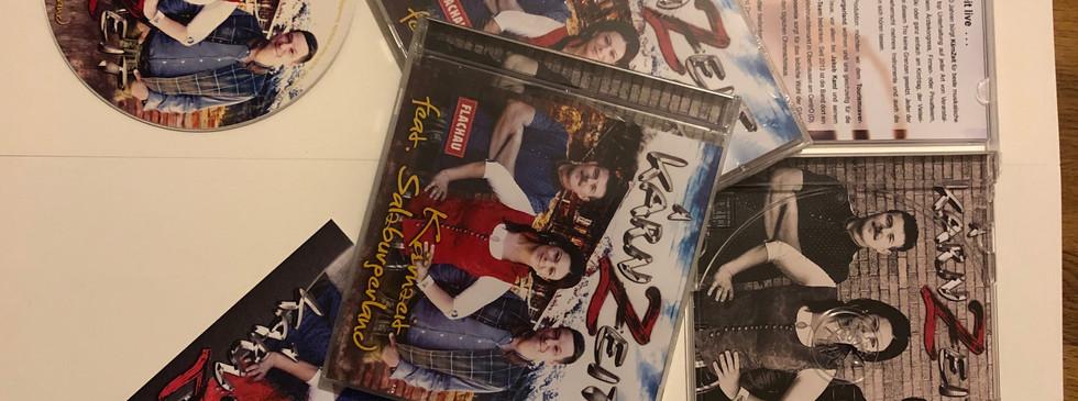 KZ CD 2018.jpeg