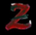 KÄRNZEIT-Z_original_.png
