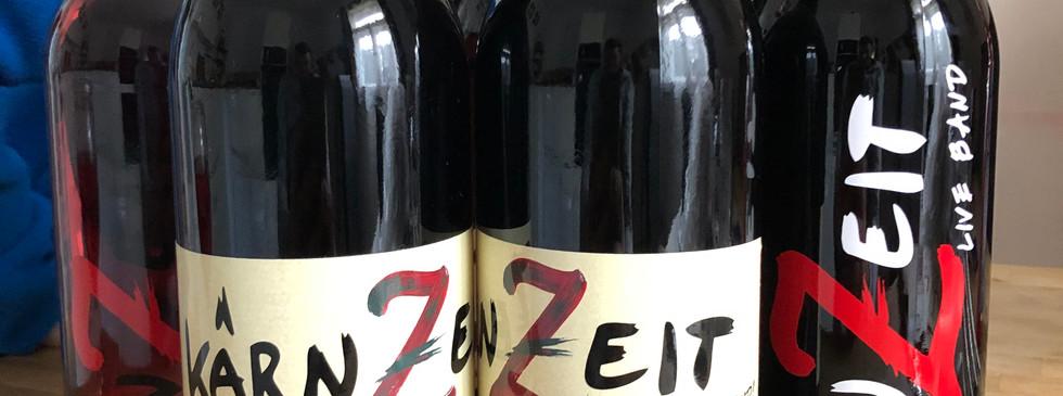 Unser Wein?.jpeg
