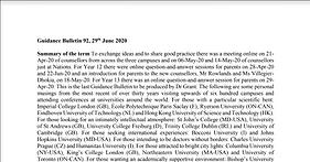 guidance bulletin 92 ss.png
