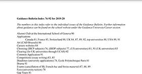 guidance bulletin 91 ss.png