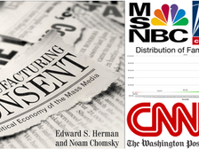 Manufacturing Consent in the 21st Century