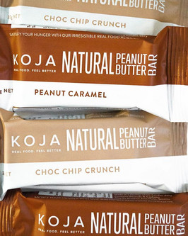 If this was my wallpaper, I would always be hungry 😋  For @kojahealth.jpg