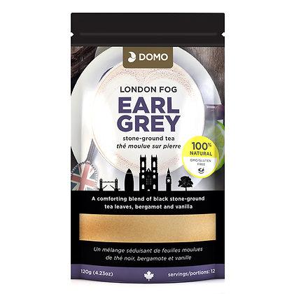 London Fog Earl Grey Latte