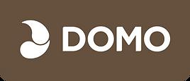 domo_logo_tab.png