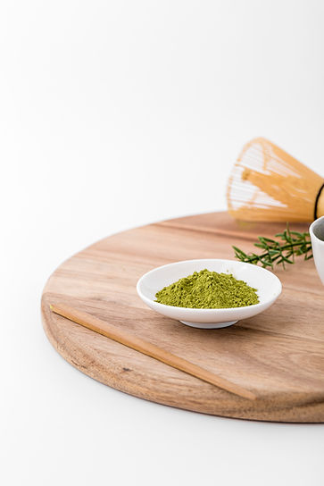 close-up-bowl-with-matcha-powder.jpg