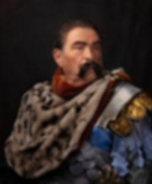 John III Sobieski- Jan Tricius.jpg