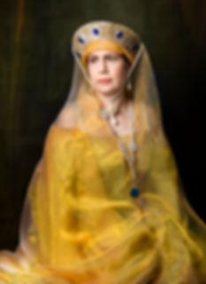 Queen Mary of Romania_Philip de Laszlo.j