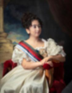 Maria_II_PORTUGALIA_Thomas Lawrence.jpg