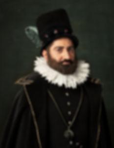 Rudolf II - Joseph Heintz the Elder_.jpg