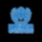 Sigla_UNHCR_albastru_fond-transparent.pn