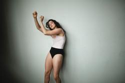 Alvin Collantes Photography