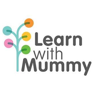LearnWithMummy.jpg