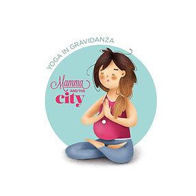 mamma and the city - YOGA gravidanza.jpg