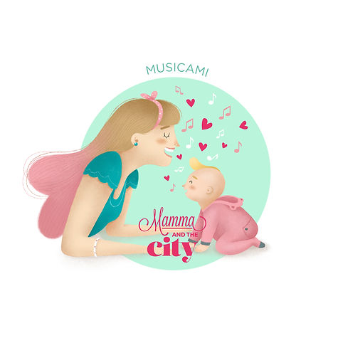 mamma and the city - musicami-09.jpg